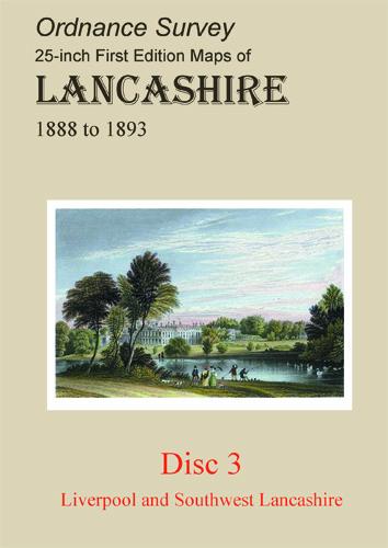 components_com_virtuemart_shop_image_product_Lancashire_OS____52f7af2b1bede