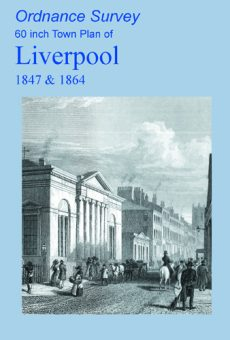 components_com_virtuemart_shop_image_product_Liverpool_60_inc_4907351c97189